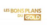 xbox live deals with gold promotions 25 novembre 1 decembre 2014