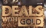 SOLDES - Xbox Live Deals with Gold : Destiny, GTA V...