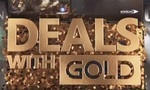 SOLDES - Xbox Live Deals with Gold : GTA V encore en promo