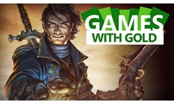 Xbox live games with gold fable III