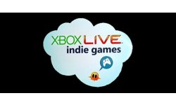 xbox live indie games