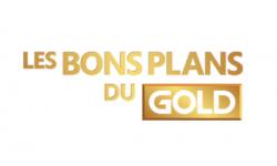 Xbox live les bons plans du gold
