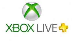 xbox live plus gamergen