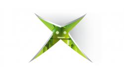 xbox logo android