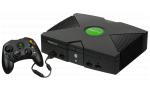xbox microsoft console anniversaire quinze ans