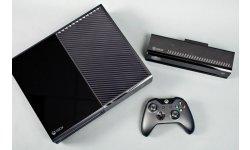 Xbox One 12