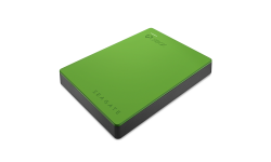 Xbox One 360 disque dur externe