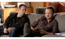 Xbox One   Aaron Paul