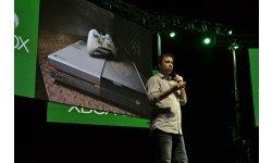Xbox One Argentine
