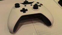 Xbox One Blanche 2