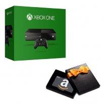 Xbox One Bon Plan