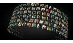 Xbox One : cinq classiques rejoignent le programme de rétrocompatibilité