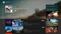Xbox One Creators Update 1