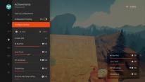 Xbox One Creators Update 3