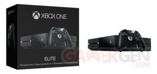 Xbox One Elite Bundle 31 08 2015 pic 1
