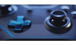 Xbox One Halo 5 Guardians manette limitee