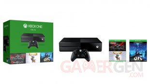 Xbox One Holiday Bundle 29 09 2015 pic 2