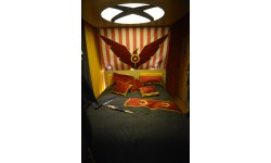 xbox one hotel ryse  (1)