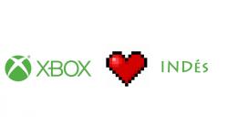 xbox one indés