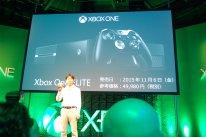 Xbox One Japon (1)