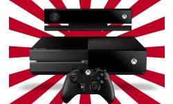 Xbox One Japon 26.11.2013.