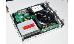 xbox one konfiguracia 74450 2889520