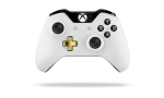 Xbox One : une manette Lunar White et un Xbox One Elite Bundle annoncés
