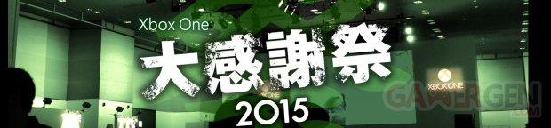 Xbox One Microsoft Japan ban