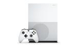 TEST - Xbox One S : que vaut le lecteur Blu-ray UHD le moins cher du marché ?