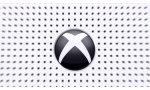 Xbox One S : des ventes en hausse de 1 000 % au Royaume-Uni !