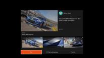 Xbox One mise a? jour e?te? 2016 3