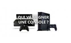 xbox one o ps4