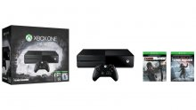 Xbox One pack Tomb Raider (1)
