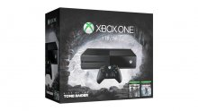 Xbox One pack Tomb Raider (2)