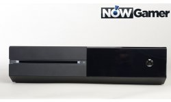 Xbox One photo par NOWGamer 012