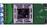 xbox one processeur moins couteux serait fabrication