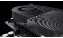 Xbox One Project Scorpio head 3
