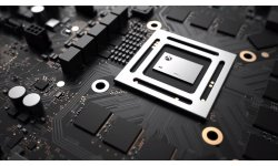 Xbox One Project Scorpio head 4