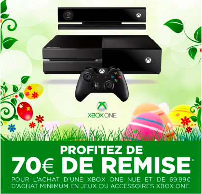 Offre promotionnelle ps4 micromania intermarche bon de reduction bebe - Console occasion micromania ...