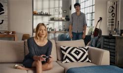Xbox One publicité