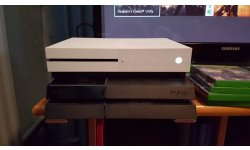 Xbox One S comparaison (4)