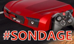 Xbox One S Forza Horizon 3 images (2)