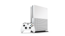 Xbox One S images (1)