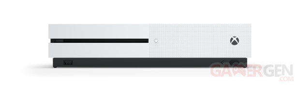 Xbox One S images (6)