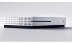 Xbox One S images captures (10)