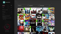 Xbox One Summer update pic 3