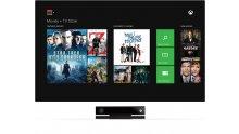 Xbox-One_TV-télévision-service_1