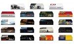 xbox one vingt consoles uniques et collectors offertes san diego comic con 2015