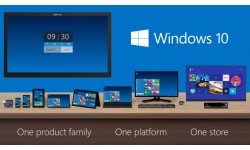 xbox one windows 10 microsoft corp