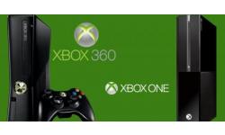 xbox one xbox 360 02D0013100383778